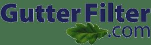 Gutter Filter
